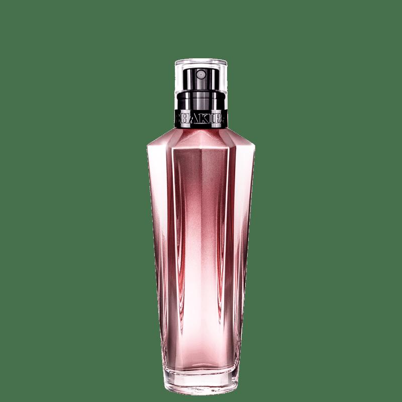 Sweet Dream Shakira Eau de Toilette - Perfume Feminino 30ml