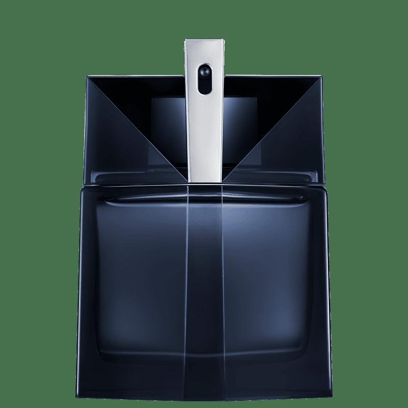 Alien Man Refillable Mugler Eau de Toilette - Perfume Masculino 50ml
