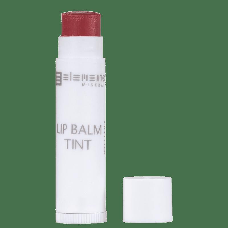 Elemento Mineral Tint Vintage - Bálsamo Labial 4,5g