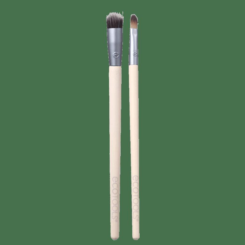 Kit Ecotools Ultimate Concealer (2 Produtos)