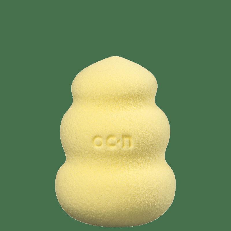 Océane Puff Blend - Esponja para Maquiagem