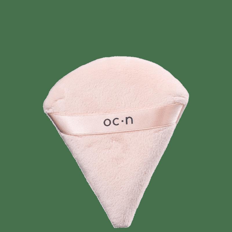 Océane Powder Puff Rosa - Esponja para Pó