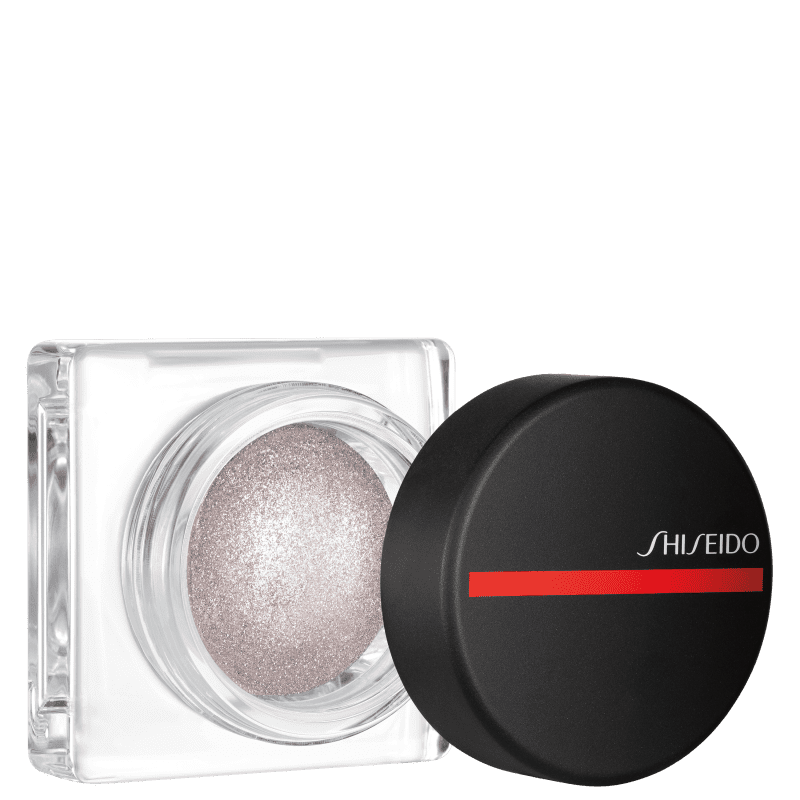 Shiseido Aura Dew 01 Lunar - Iluminador 4,8g