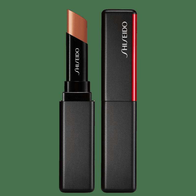Shiseido VisionAiry 201 Cyber Beige - Batom Cremoso 1,6g