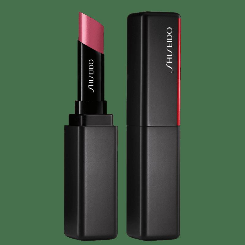 Shiseido VisionAiry 207 Pink Dynasty - Batom Cremoso 1,6g