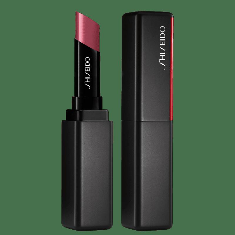 Shiseido VisionAiry 211 Rose Muse - Batom Cremoso 1,6g