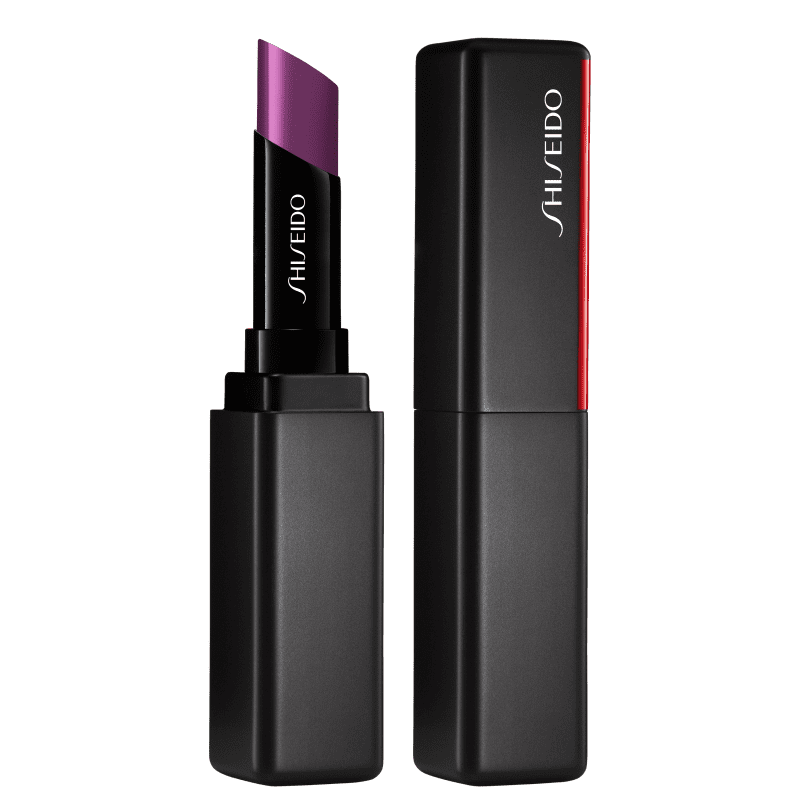 Shiseido VisionAiry 215 Future Shock - Batom Cremoso 1,6g