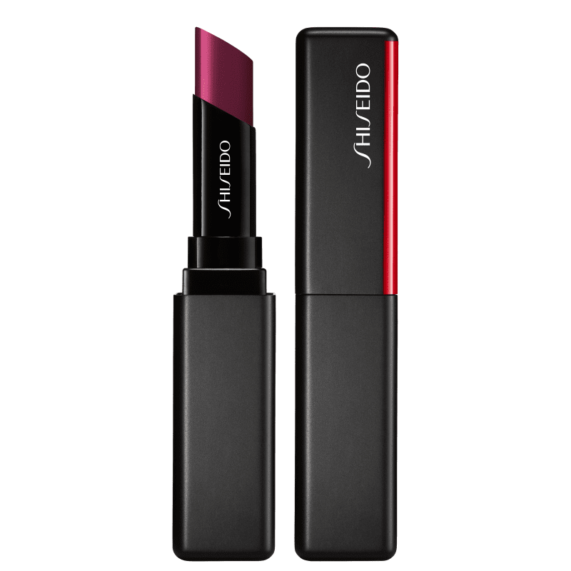 Shiseido VisionAiry 216 Vortex - Batom Cremoso 1,6g