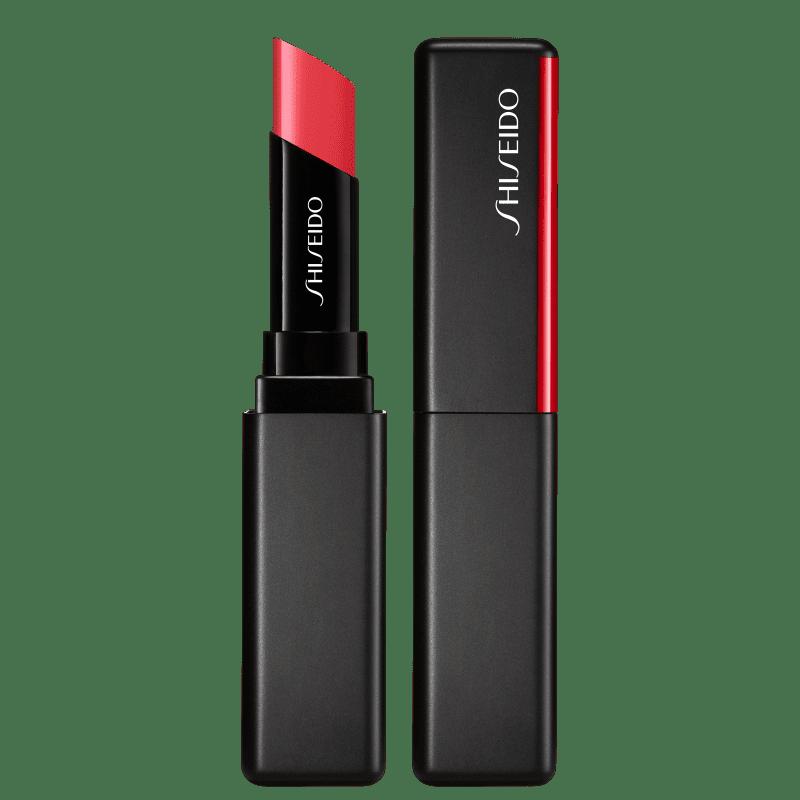 Shiseido VisionAiry 225 High Rise - Batom Cremoso 1,6g