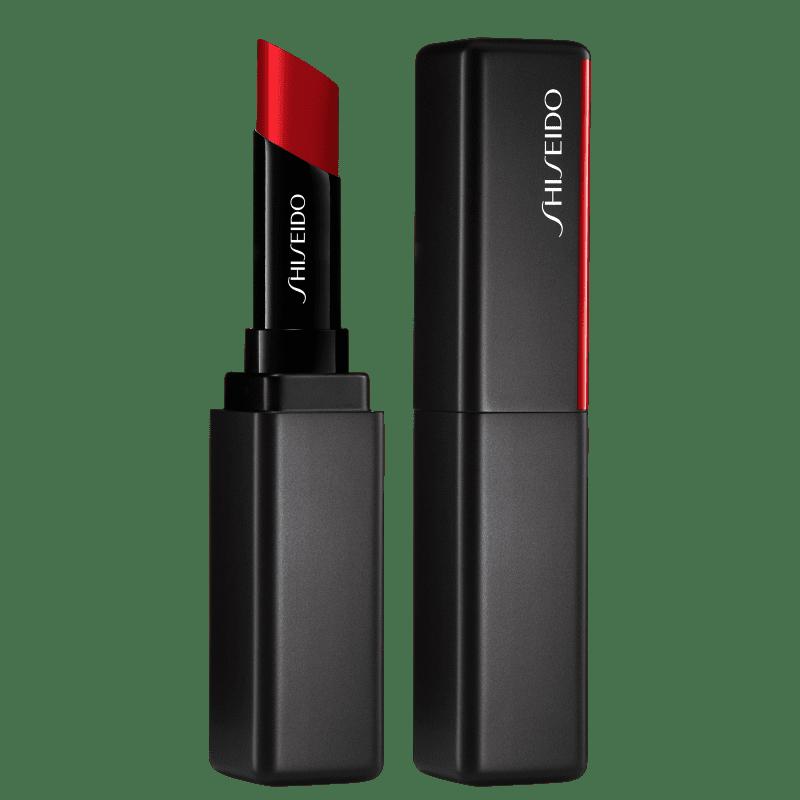 Shiseido VisionAiry 227 Sleeping Dragon - Batom Cremoso 1,6g