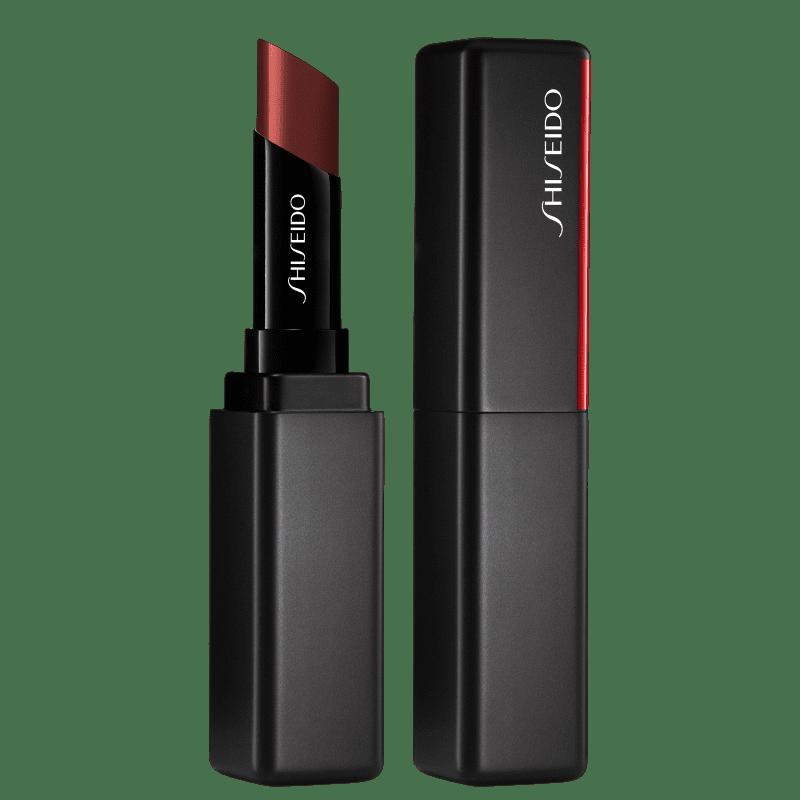 Shiseido VisionAiry 228 Metropolis - Batom Cremoso 1,6g