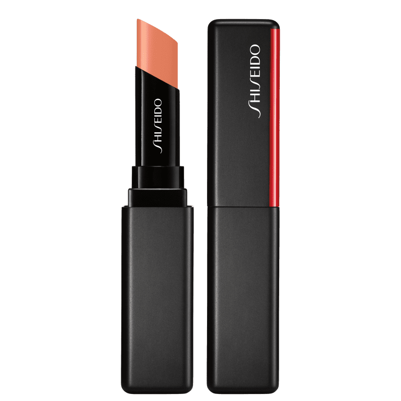 Shiseido ColorGel 102 Narcissus - Bálsamo Labial 2g