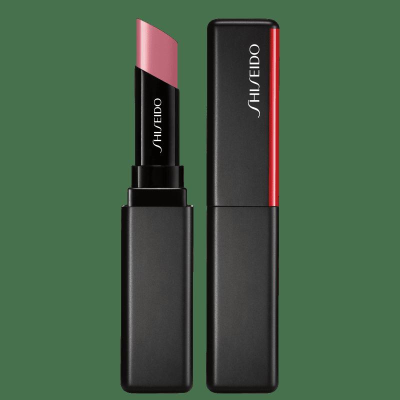Shiseido ColorGel 108 Lotus - Bálsamo Labial 2g
