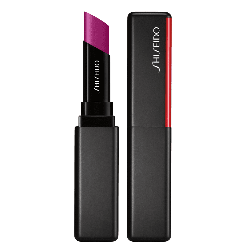 Shiseido ColorGel 109 Wisteria - Bálsamo Labial 2g