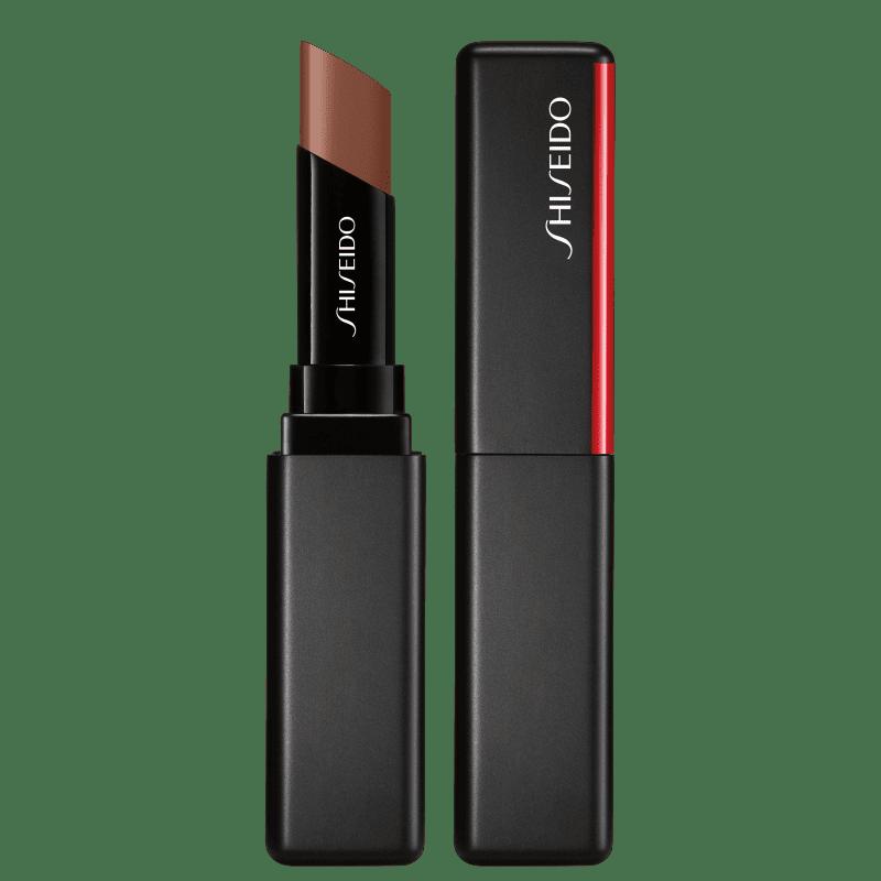 Shiseido ColorGel 110 Juniper - Bálsamo Labial 2g