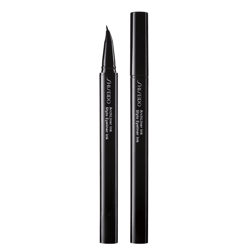 Shiseido ArchLiner Ink - Delineador Líquido 0,4ml