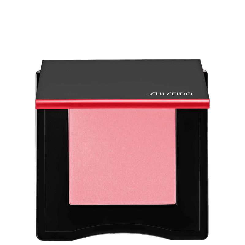 Shiseido InnerGlow CheekPowder 02 Twilight Hour - Blush e Iluminador 4g