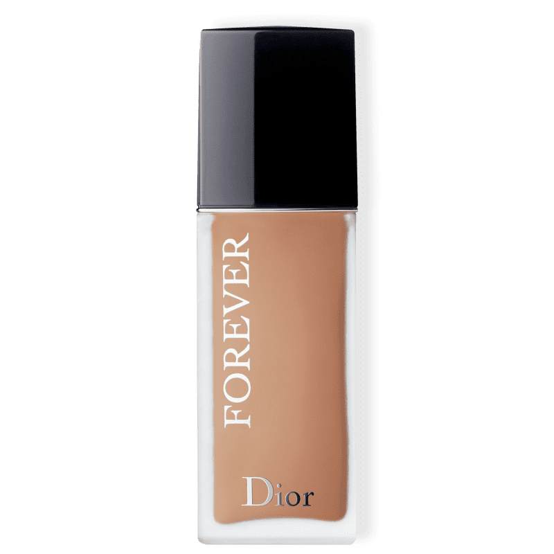Dior Forever 4N Neutral - Base Líquida 30ml
