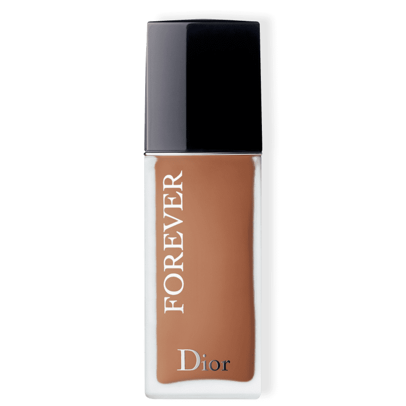 Dior Forever 5N Neutral - Base Líquida 30ml