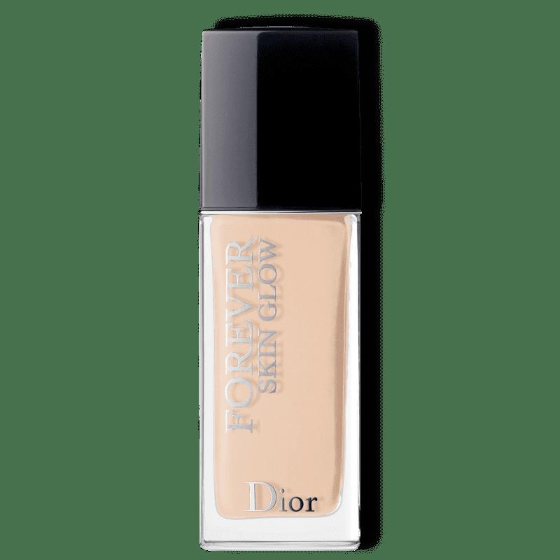 Dior Forever Skin Glow 1N Neutral - Base Líquida 30ml