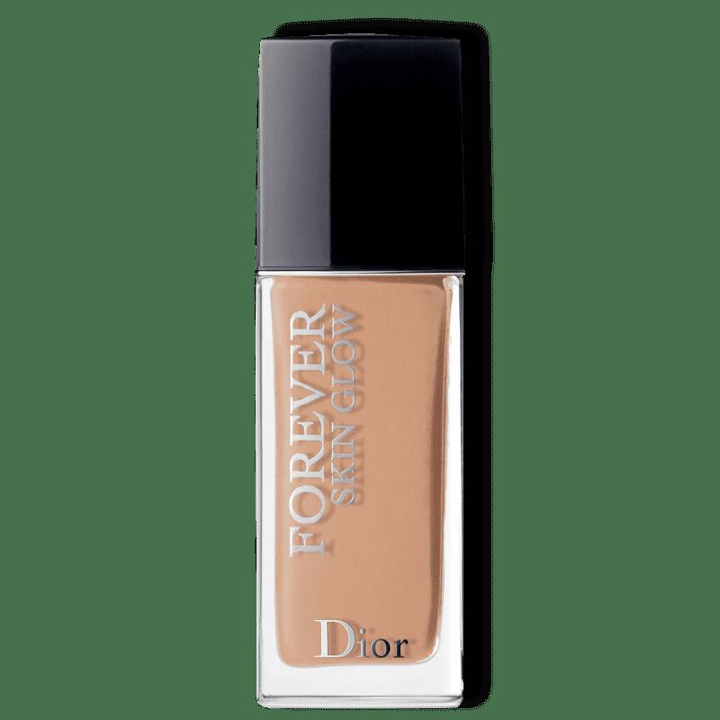 Dior Forever Skin Glow 3N Neutral - Base Líquida 30ml