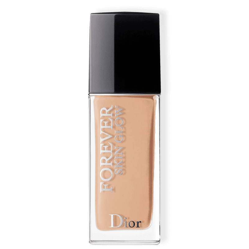 Dior Forever Skin Glow 3C Cool - Base Líquida 30ml