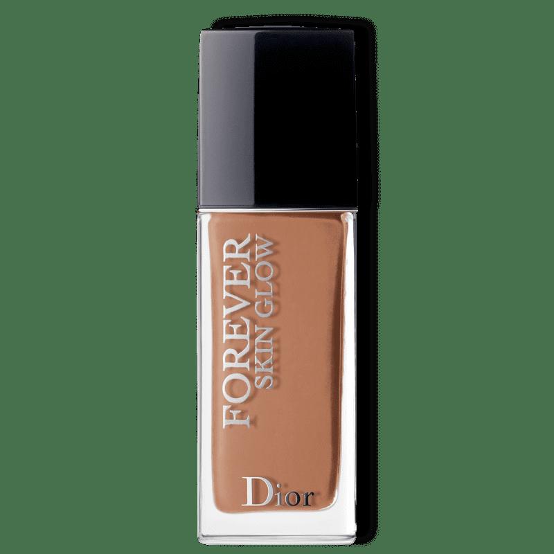 Dior Forever Skin Glow 5N Neutral - Base Líquida 30ml