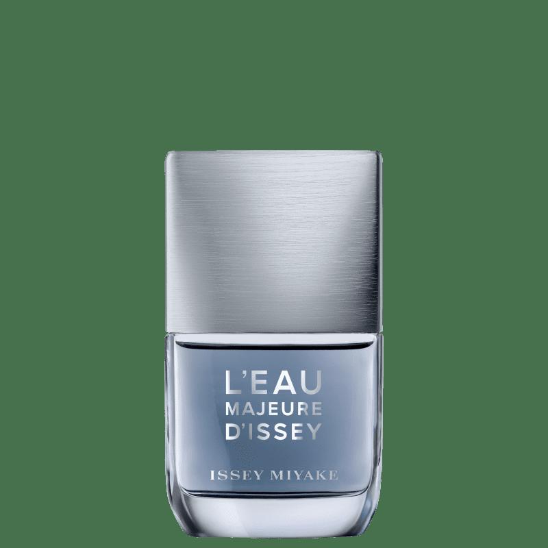 L'Eau Majeure d'Issey Issey Miyake Eau de Toilette - Perfume Masculino 30ml