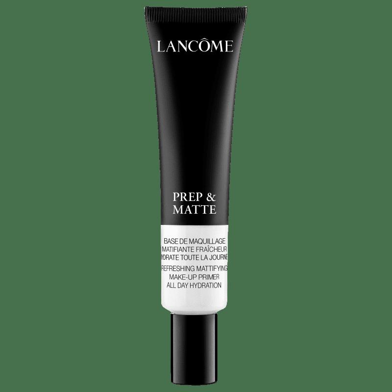 Lancôme Prep & Matte - Primer 25ml