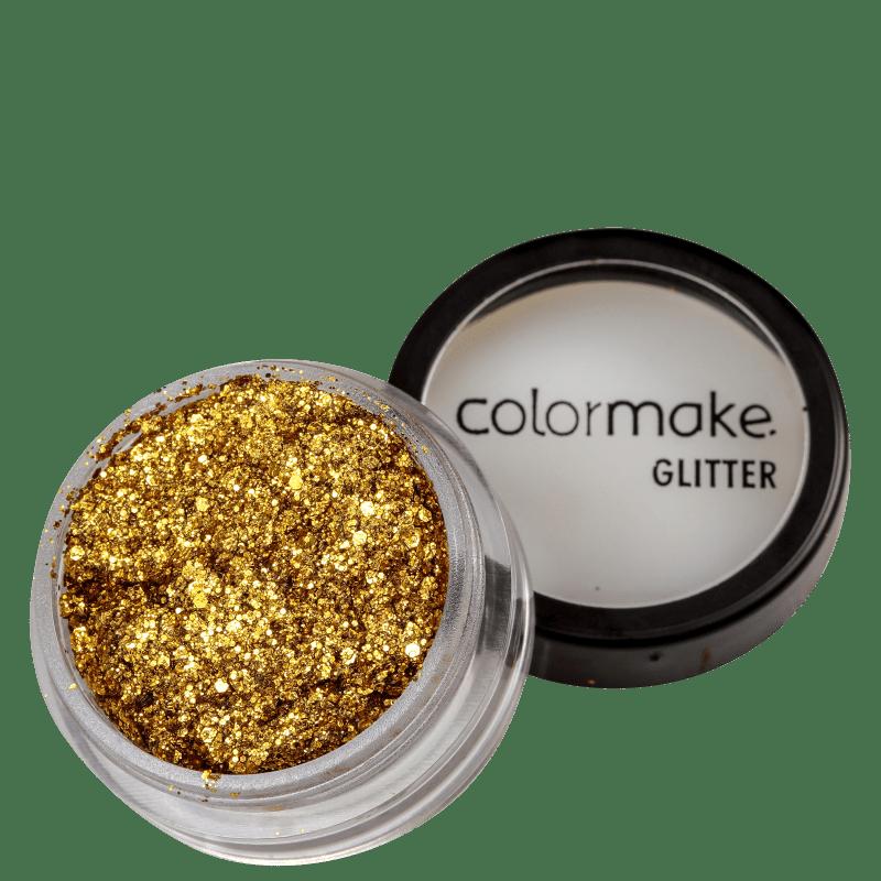 Colormake Lights Realeza - Glitter 7g