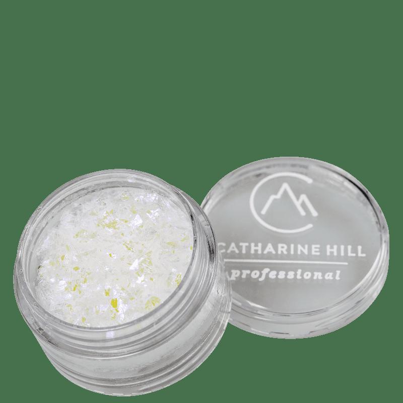 Catharine Hill Full Sand - Glitter 3g