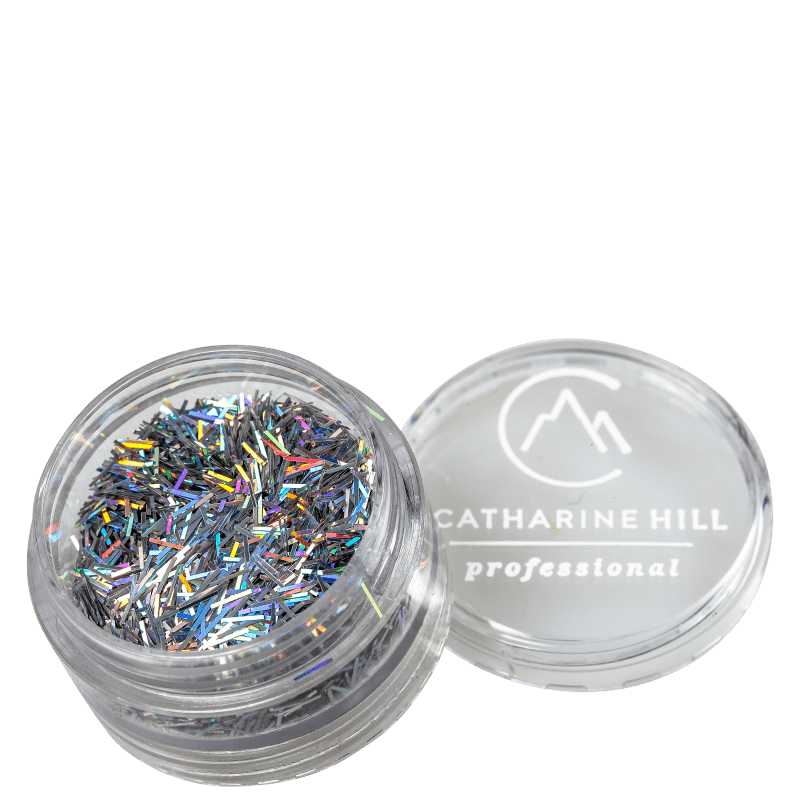 Catharine Hill Full Colors - Glitter 3g