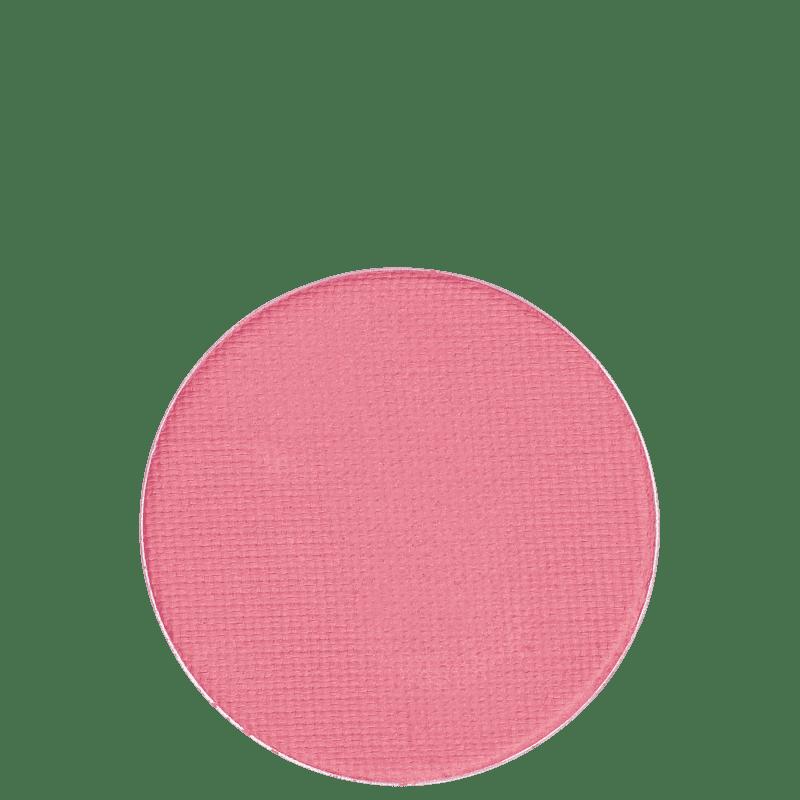 Catharine Hill Refill R21 Stylish - Sombra Matte 2g