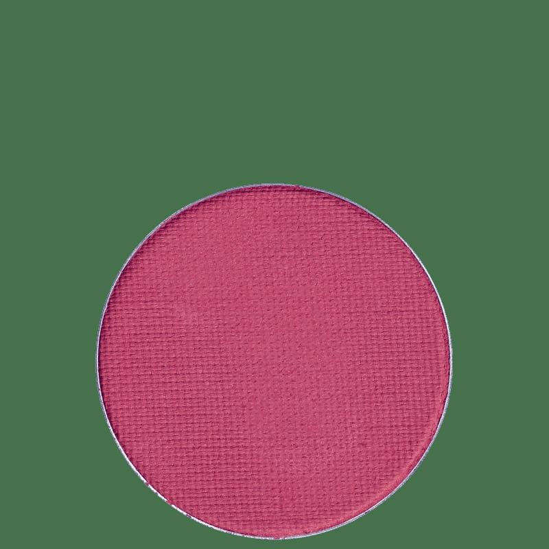 Catharine Hill Refill R22 Temptation - Sombra Matte 2g