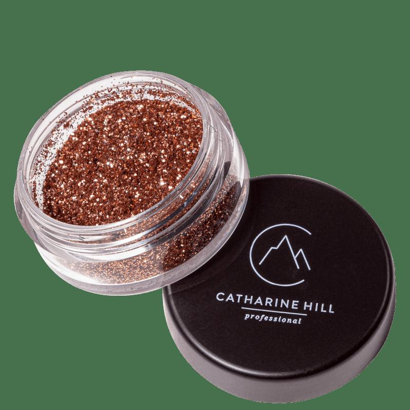Catharine Hill Especial Fino 2228/E21 Sunset - Glitter 4g