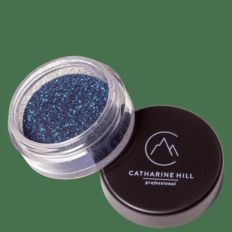 Catharine Hill Especial Fino 2228/E22 Atlantis - Glitter 4g