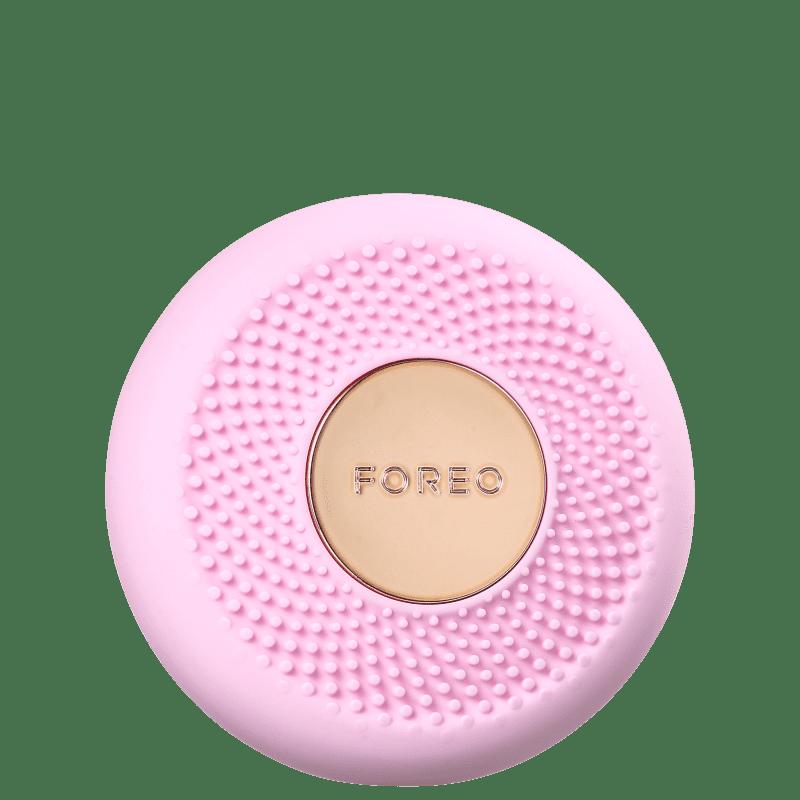 FOREO UFO Mini Pearl Pink - Aparelho