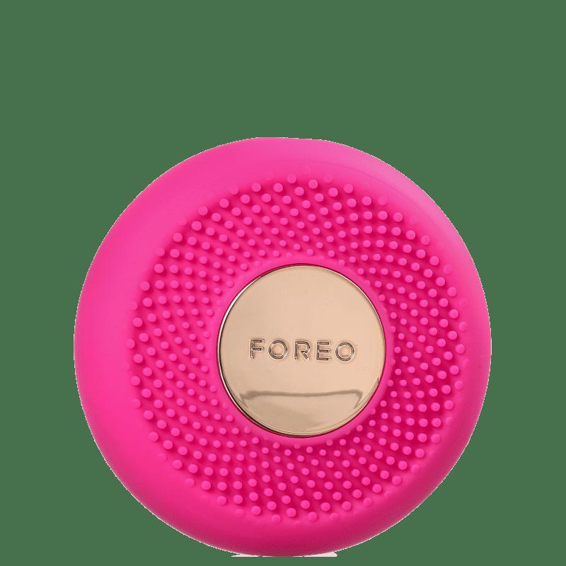 FOREO UFO Mini Fuchsia - Aparelho