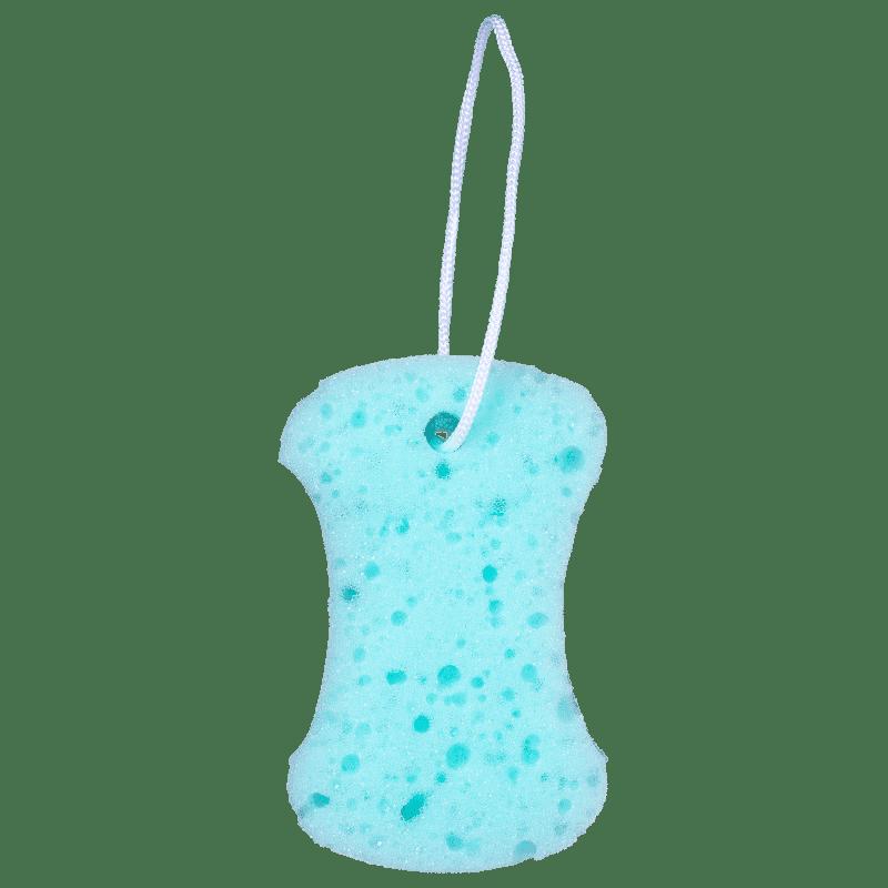 Orgânica Star Care - Esponja de Banho 11g