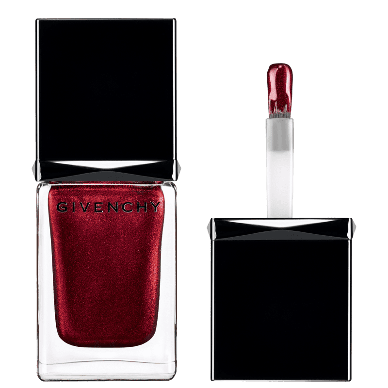 Givenchy Fall Collection Le Vernis 11 Cosmic Night - Esmalte Perolado 10ml