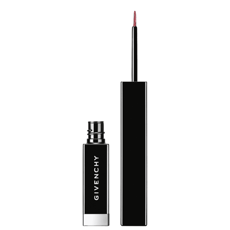 Givenchy Fall Collection Liner Vinyl Red Night - Delineador Líquido 3ml