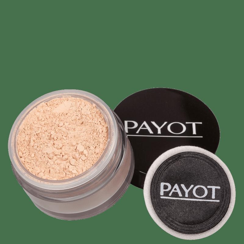 Payot Translúcido - Pó Solto 20g