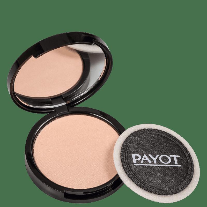 Payot Compacto - Pó Iluminador 12g