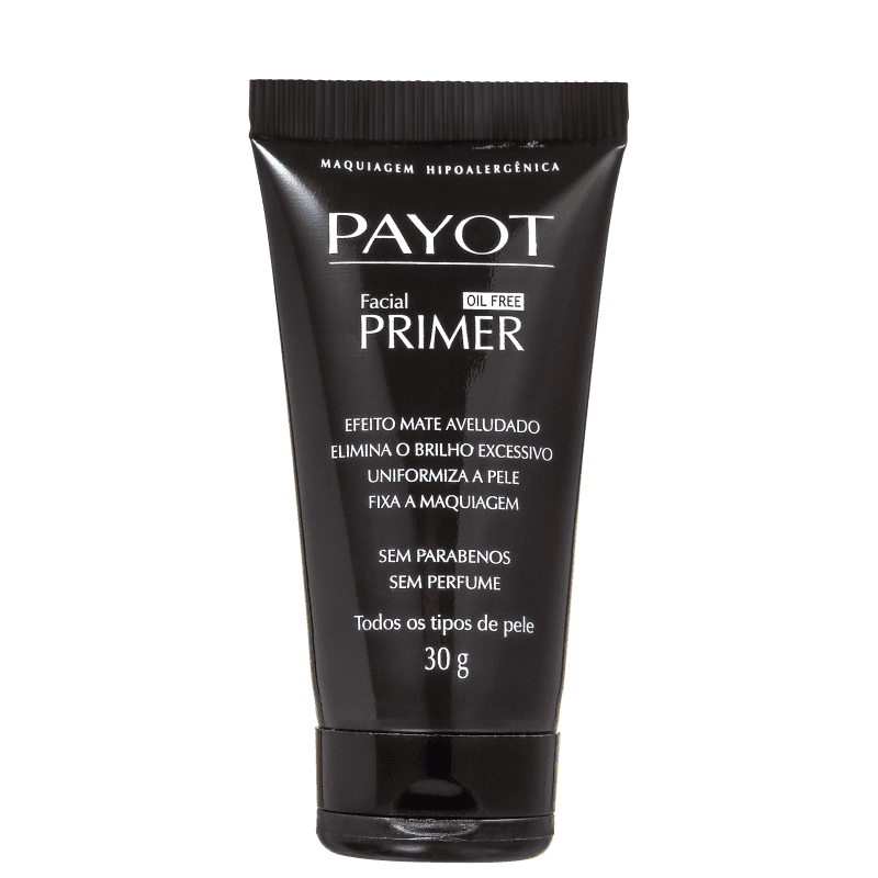 Payot Oil Free - Primer 30g