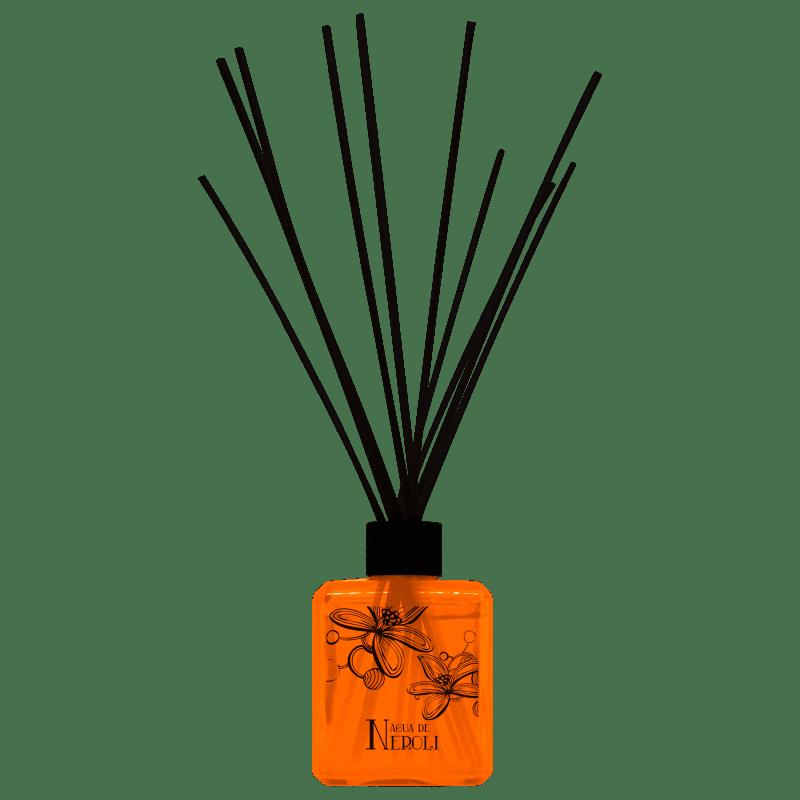 Phebo Água de Neroli - Difusor de Ambiente 250ml