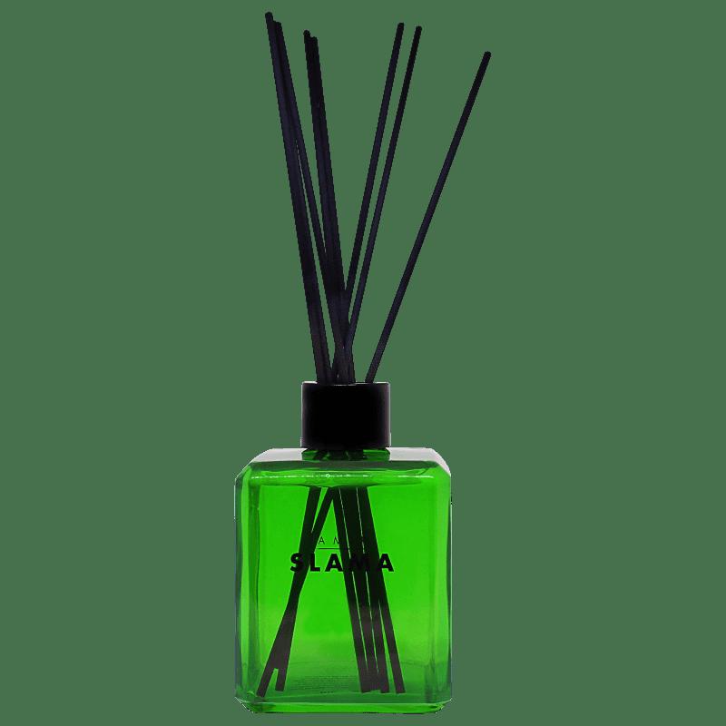 Phebo Amir Slama Matcha - Difusor de Ambiente 250ml
