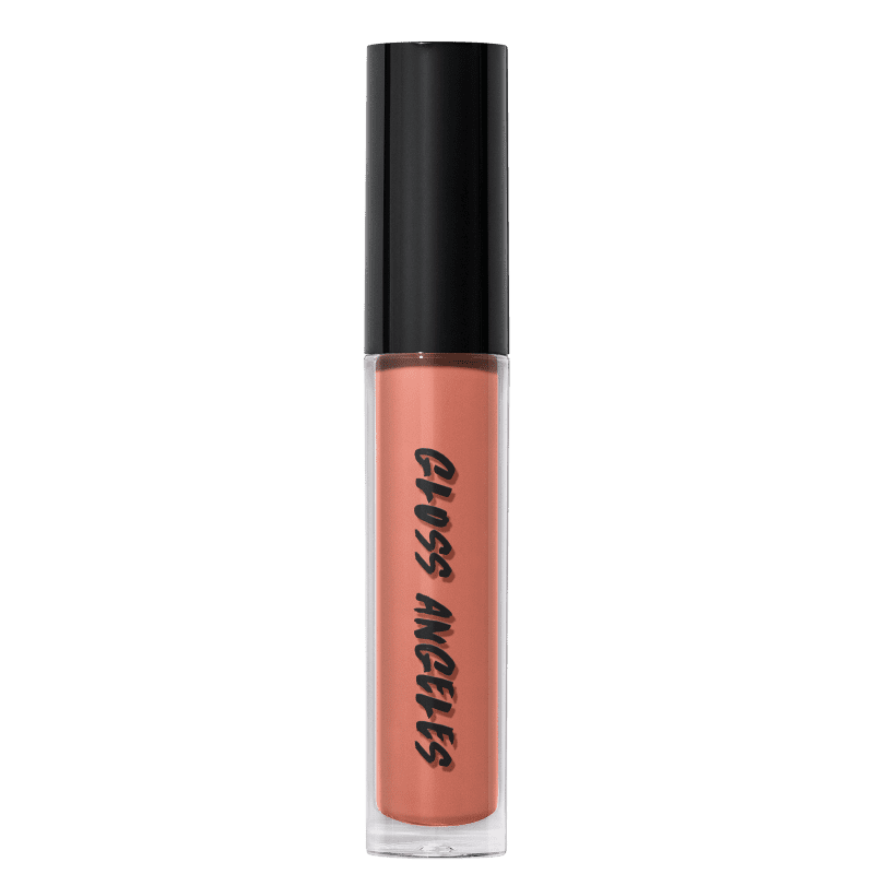 Smashbox Gloss Angeles 72 & Honey - Brilho Labial 4ml