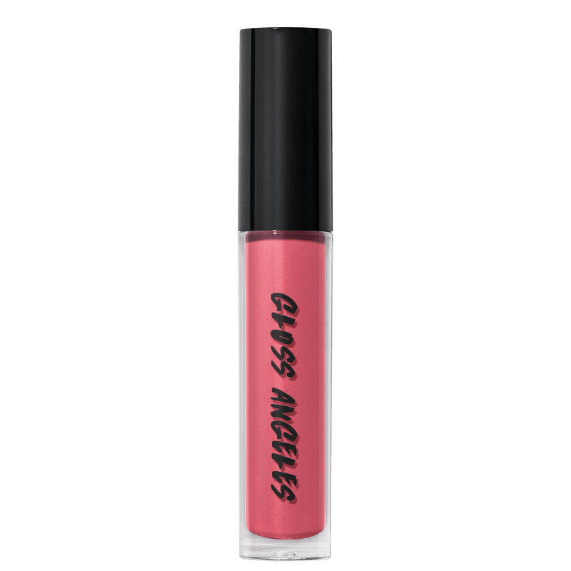 Smashbox Gloss Angeles Surf Bunny - Brilho Labial 4ml