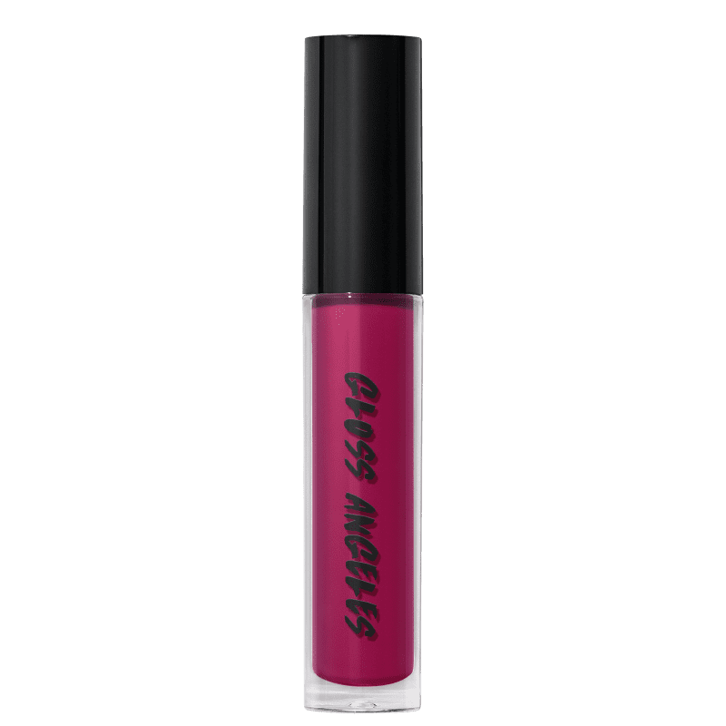 Smashbox Gloss Angeles Acai You Girl - Brilho Labial 4ml