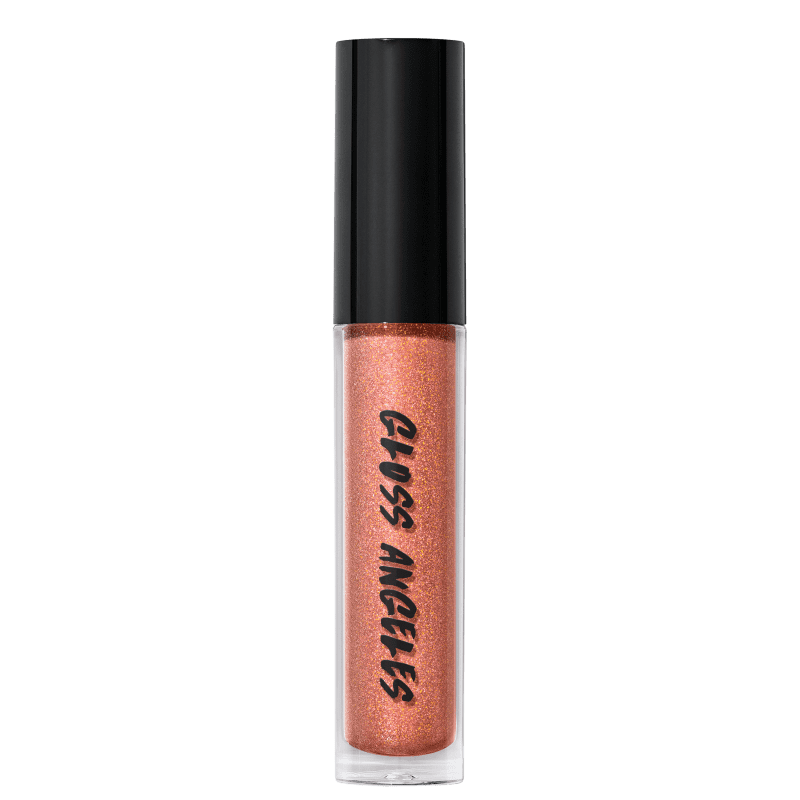 Smashbox Gloss Angeles Actors Guild - Brilho Labial 4ml